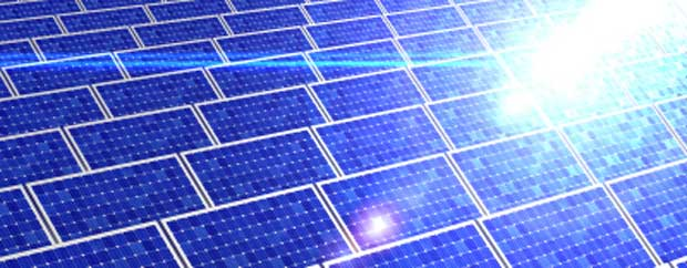 solar_panel_sun_6201