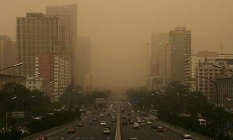 china-smog-carbon-dioxide-emissions